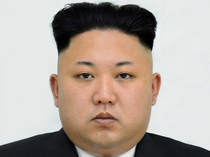 "North Korea Recruiting ""Pleasure Squad"" For Kim Jong Un"