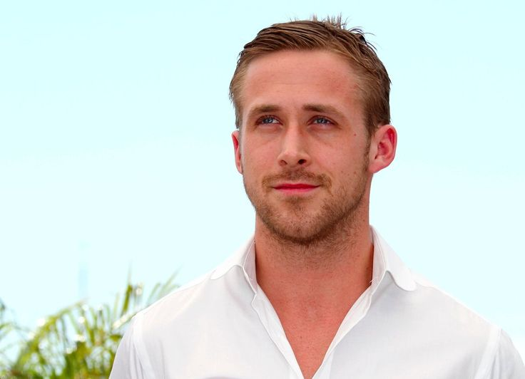 petite-fuck-yeah-ryan-gosling-german-sex