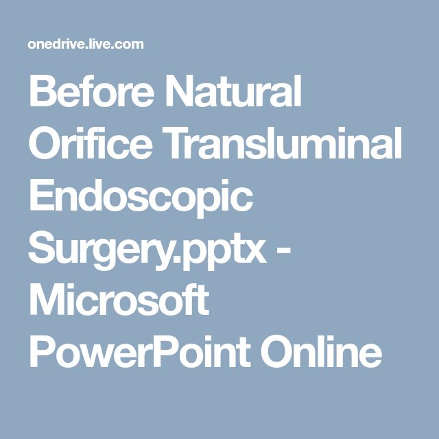 Best  Microsoft Powerpoint Online Ideas On   The