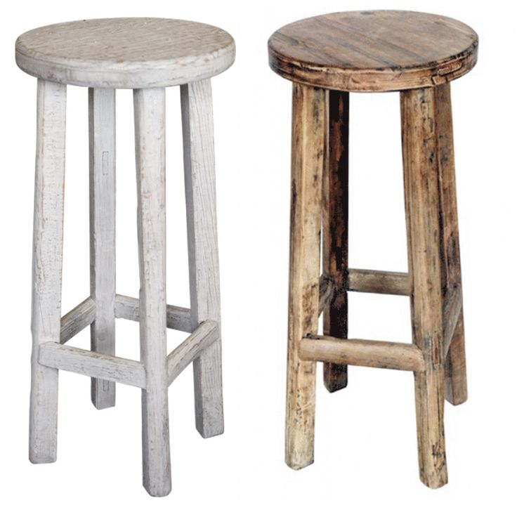 buy bar stools online including rattan bar bar stools bar stools