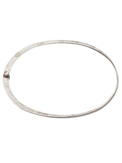 Emily Howell - Bracelet 6