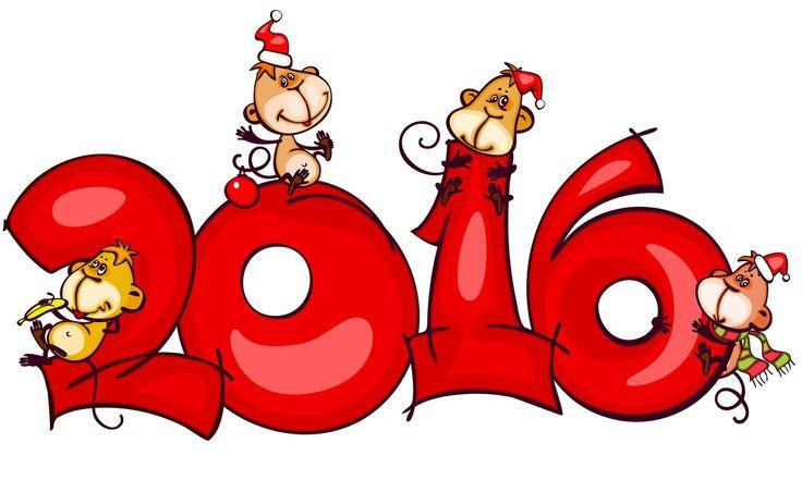Новогодние картинки и теги   1 346 фотографий