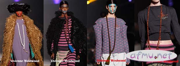 vivienne westwood jewelry winter 2015 - Cerca con Google