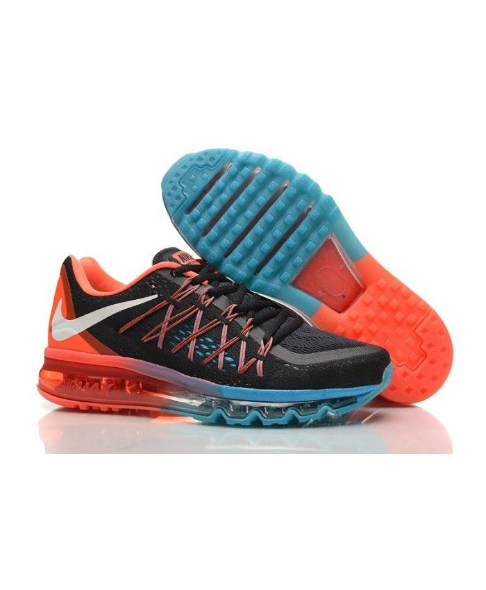 brand new e2770 76068 Order Nike Air Max 2015 Mens Shoes Official Store UK 1806