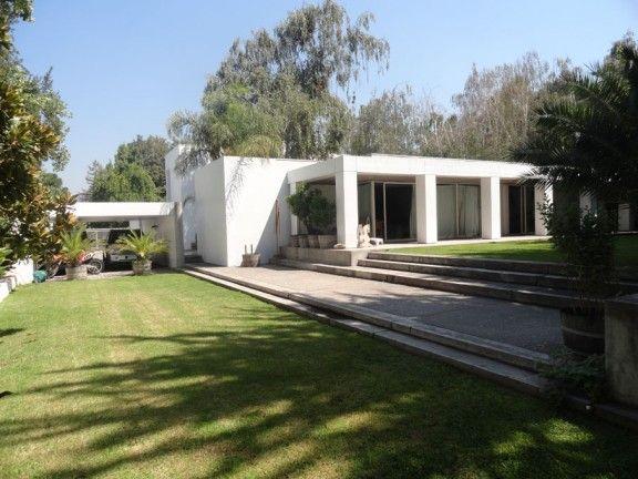 Casa en La Dehesa Central - Go1.jpg