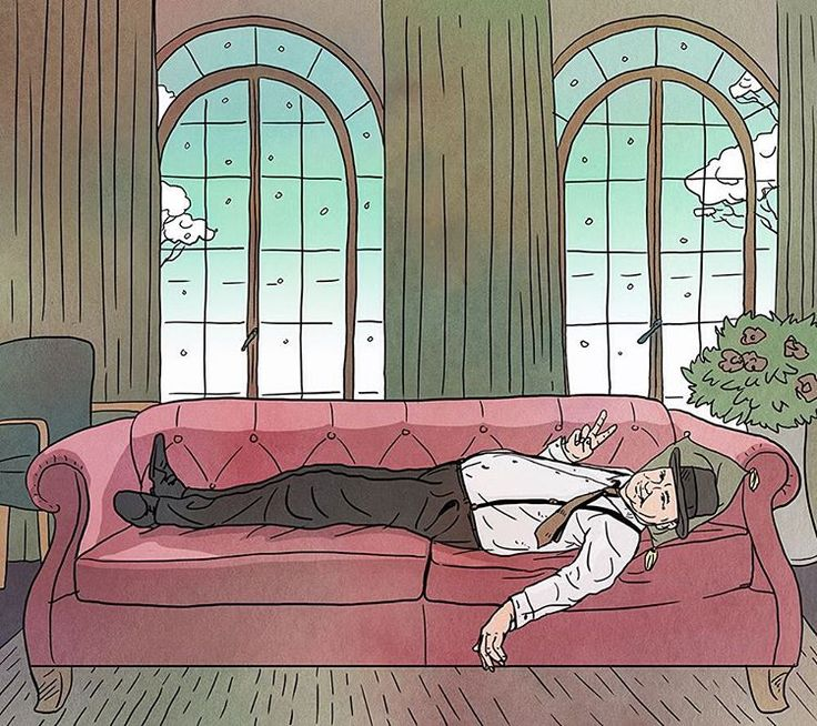 Illustration by Evgeny Tonkonogy on https://t.co/QDddbeqlWy https://t.co/RxEsNcKHX6