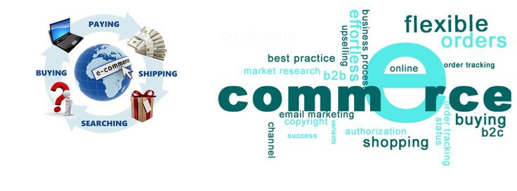 At #ProvoiECommerceServices, our passion is building successful businesses online. Our approach differs from most other agencies in that we view the underlying technologies we offer as mere tools of the trade. Instead, the value we deliver to our clients can be measured in business terms, including superior ROI, increased revenue and higher traffic.