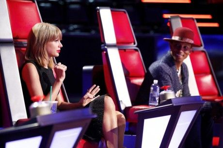 The Voice 2014 Knockout Rounds Results: Who Went Home On Night 3?