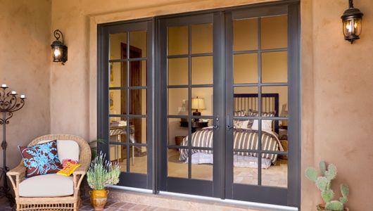 Arch Design   Cincinnati Window U0026 Door Specialists