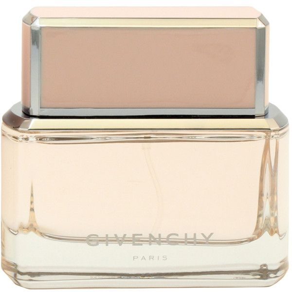 Givenchy Dahlia Noir Ladies by Givenchy Eau De Toilette Spray (330 HRK) ❤ liked on Polyvore featuring beauty products, fragrance, no color, givenchy perfume, floral fragrances, givenchy and givenchy fragrance