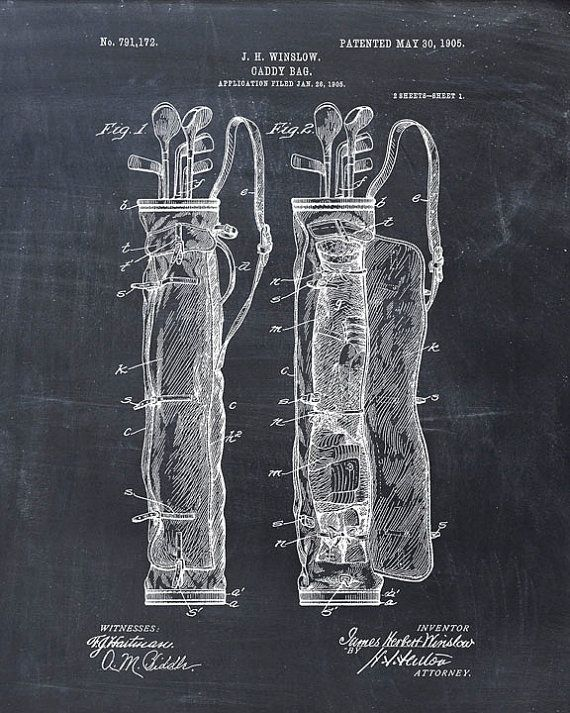 212 best Blueprint Patent images on Pinterest Sailing ships - new no blueprint meaning