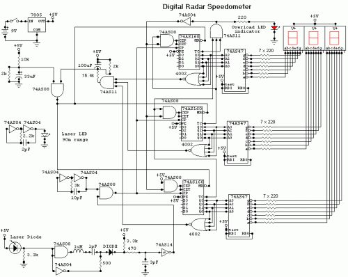 circuit diagram  projects and ps on pinterest