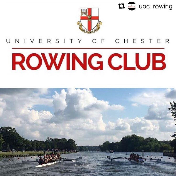 🚣🚣🏼 #Repost @uoc_rowing with @repostapp ・・・ Team GB are killing it in Rio…