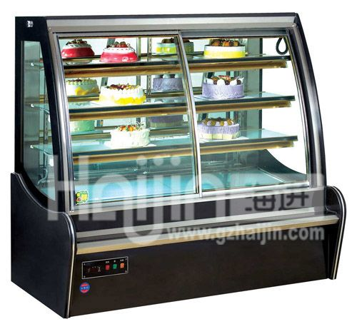 Bakery Product : Commercial Bakery Equipment