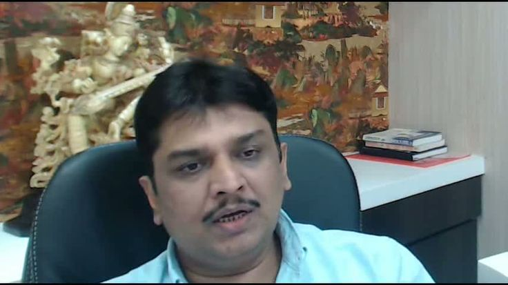 25 September 2012, Tuesday, Astrology, Daily Free astrology predictions, astrology forecast by Acharya Anuj Jain