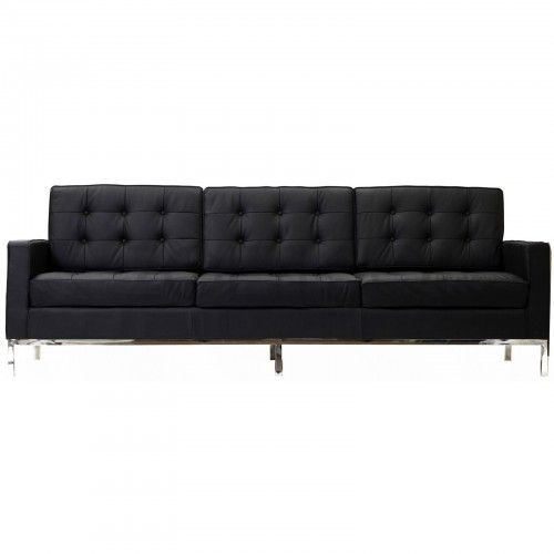 Florence Knoll Design 3-S