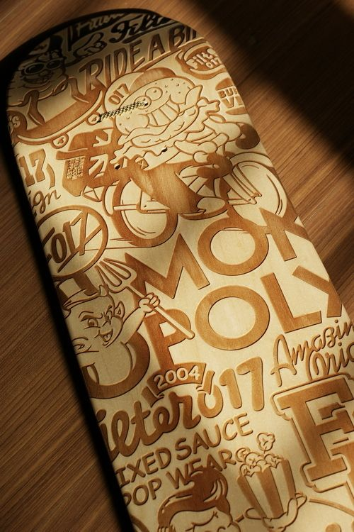Razzle Dazzle Designs Graphic