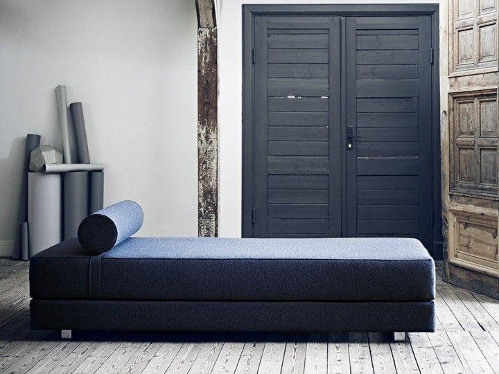 33 besten SOFTLINE - skandinavisches Design für Ihr Wohnzimmer ...