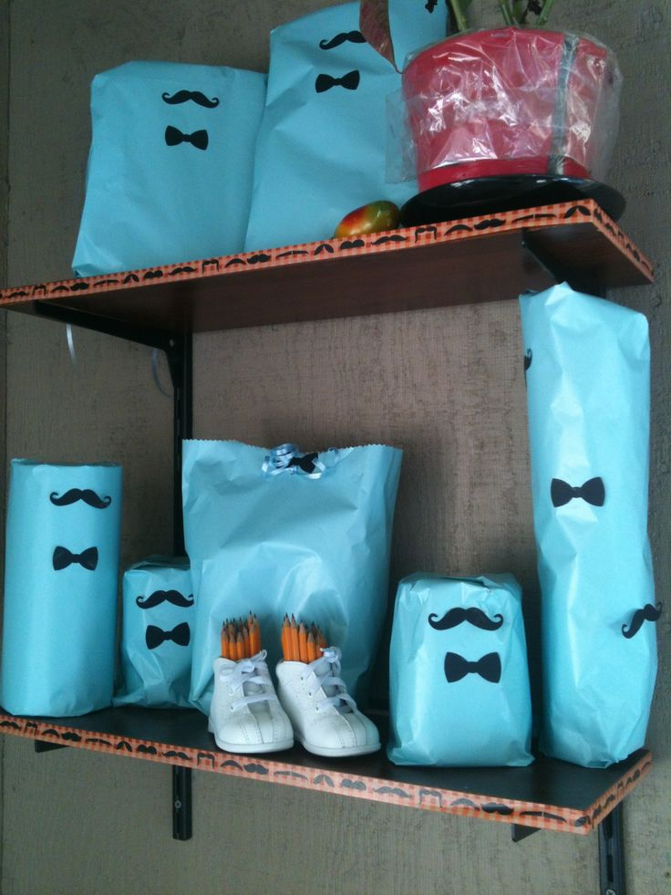 little man baby shower gifts for games baby shower pinterest