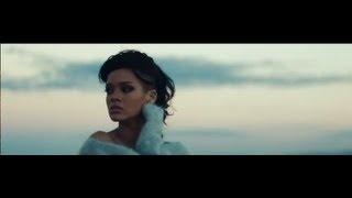 Rihanna - Diamonds, via YouTube.