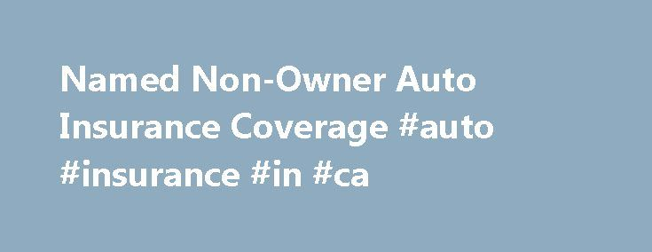 Compare car insurance companies in australia forum