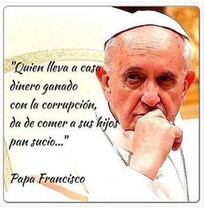 papa francisco - Google Search