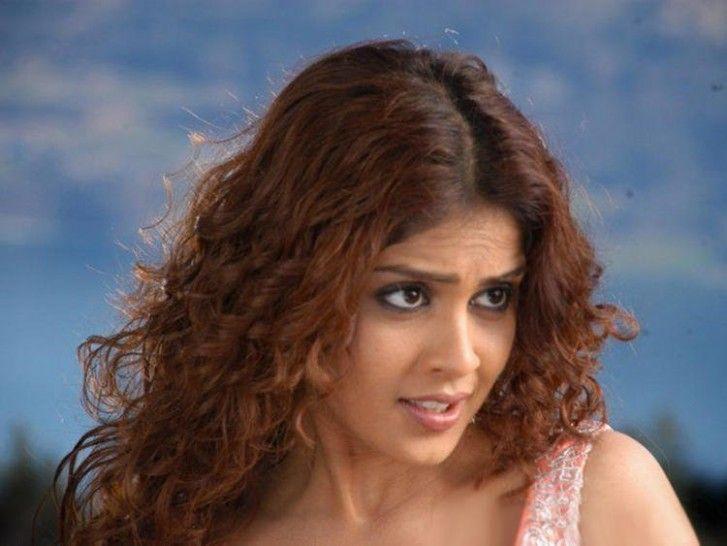 Ritesh Deshmukh Curly Hairstyle Gaya Rambut Rambut