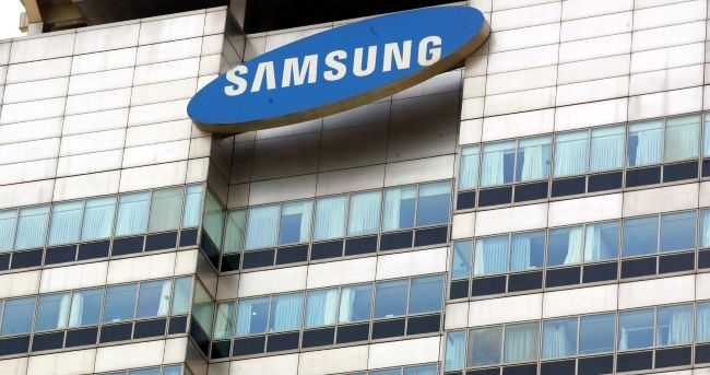 Samsung Unveils 14nm Finfet Technology For 144mp Image Sensors Samsung Technology Electronics Companies