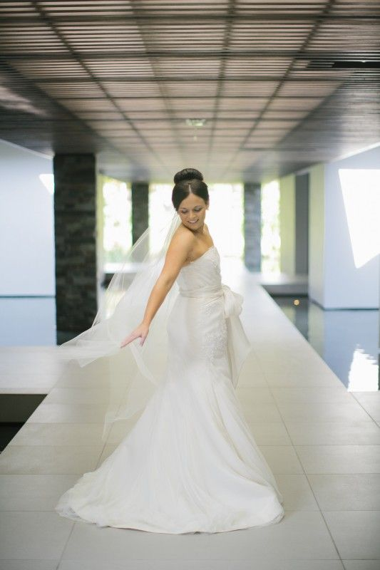 Bula Bride // fiji destination Wedding – InterContinental Fiji Wedding - Leezett Finau