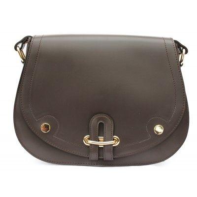 Sadie Cross Bag