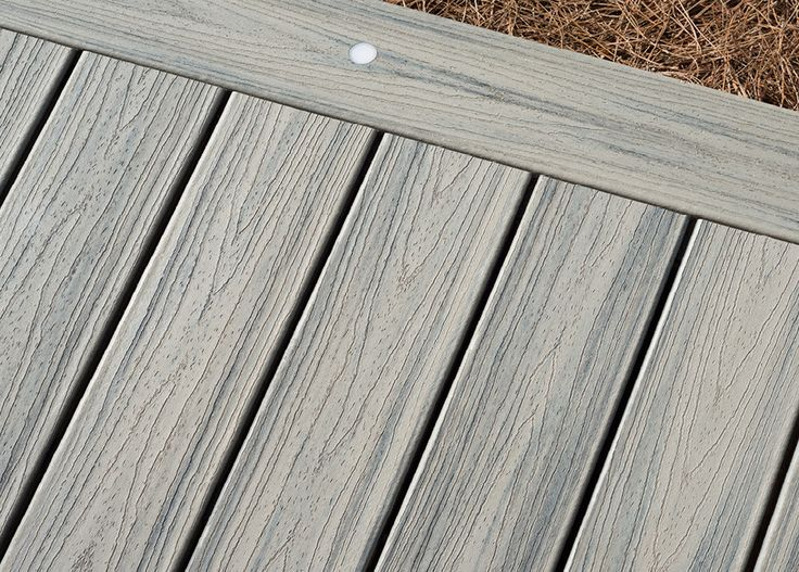 175 best decks images on pinterest decks outdoor spaces for Decking boards 3 6 metres
