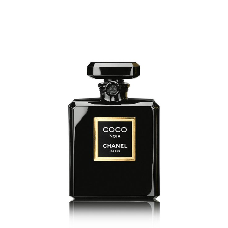 CHANEL Parfum online kaufen bei Douglas.de