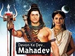 Devon Ke Dev Mahadev 26th November 2014 Life ok HD episode Devon Ke Dev… MahadevThis mythological series follows the story of Lord Shiva, the most powerful God of the Hindus. The story portrays Lord Shiva's journey from being a hermit to a householder. Sati is the dsepthter of Daksh, who is a staunch devotee of Lord Mahavishnu. Sati is attracted to Shiva much against her father's wishes. Watch the series to see how Sati and Shiva get together despite the opposition.