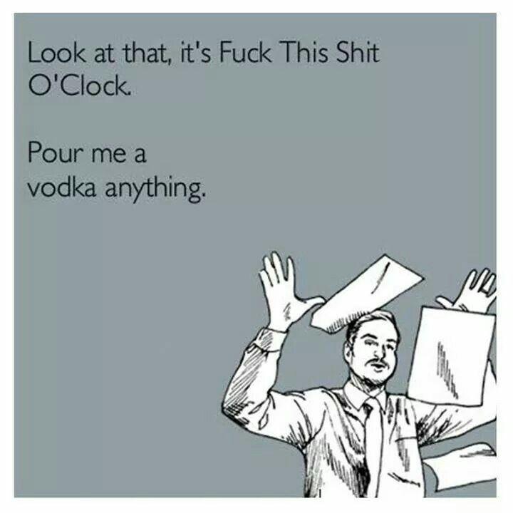 Image result for funny vodka memes