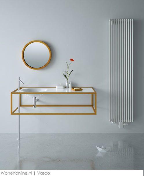Ideeen ontwerp Wasruimte : Meer dan 1000 afbeeldingen over Badkamer en wasruimte op Pinterest ...