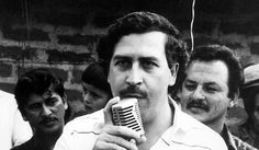 Lee 10 datos que te ayudarán a entender lo inmensamente rico que era Pablo Escobar