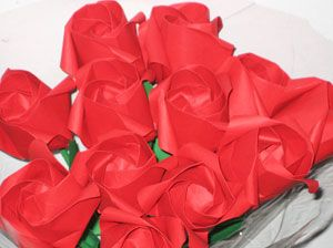 30 DIY Gifts to Make for Valentine's Day