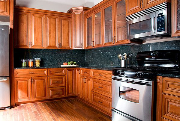 Gallery » Cream City Cabinets - Cream City Cabinets