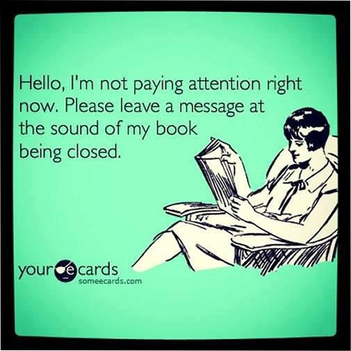 You may be waiting a while... :) #HarlequinBooks #FortheLoveofBooks