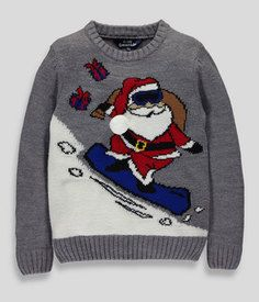 20 best Christmas Jumpers images on Pinterest | Christmas jumpers ...
