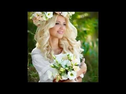 Photogenic Wedding Makeup in Gold Coast | Everbliss Health & Beauty