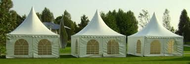 kami dri GN.EXHIBITION menjual berbagai jenis tenda 0217046322