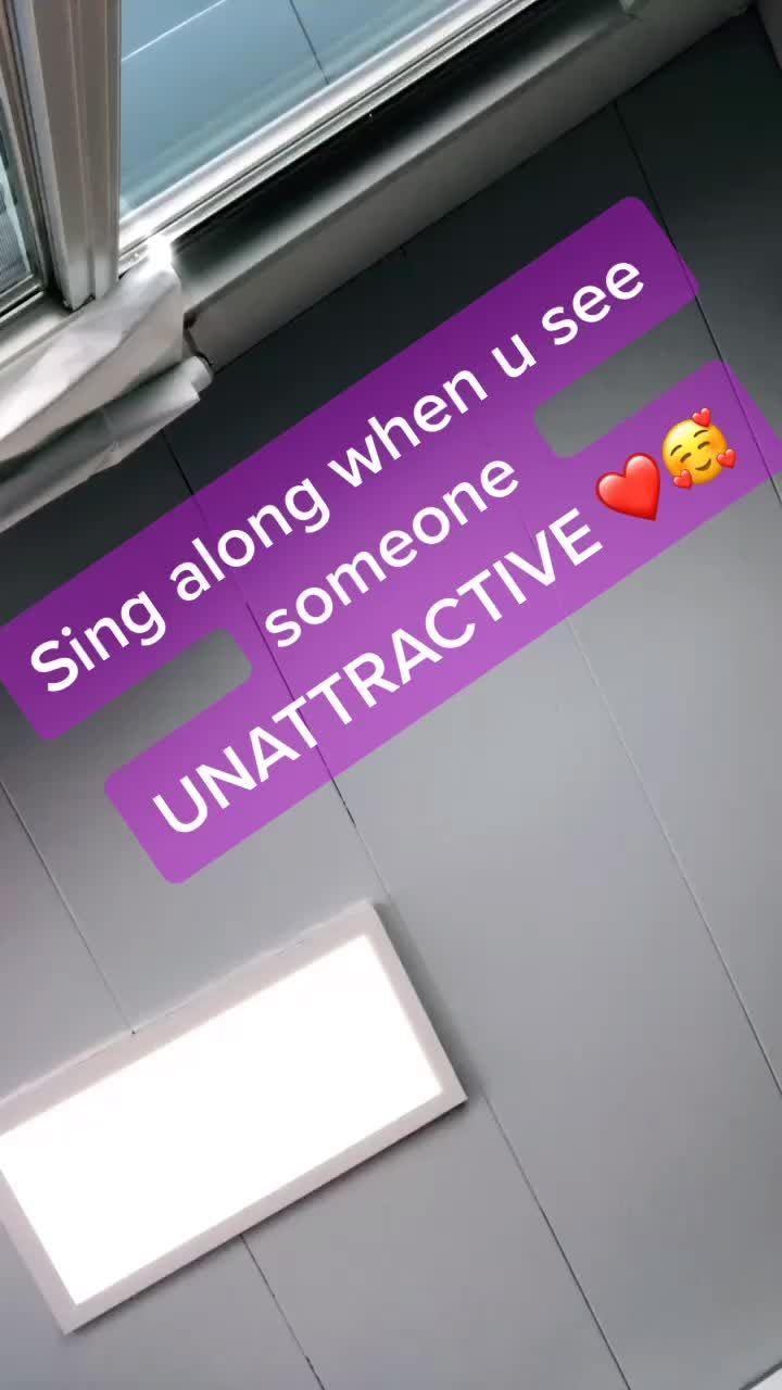 Pin By Kc Winters On Sing Along Friend Quiz Fun Facts Greenscreen