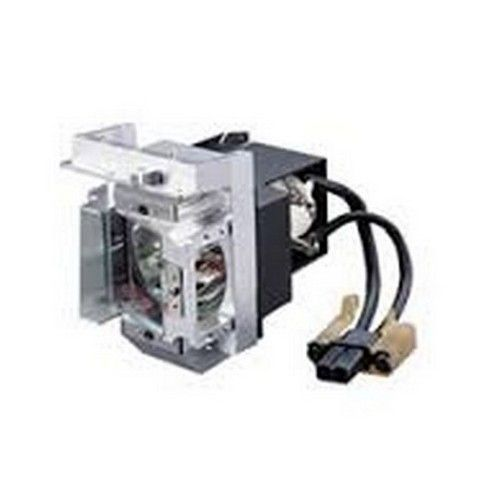 #OEM #5J.J5405.001 #BenQ #Projector #Lamp Replacement