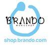 Gadgets - Brando