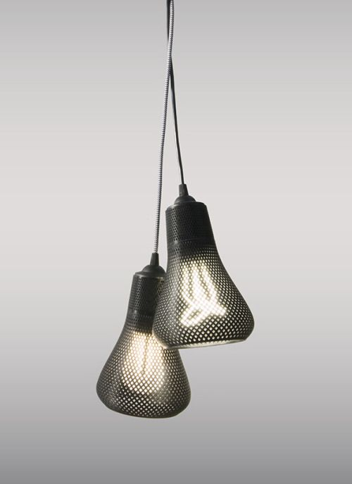 dcpnomadictraveler:  Remembering…learning to look beyond our won limitations in design and creative briefing can lead to astonishing results.lemanoosh:  http://plumen.com/2015/04/3d-printing-plots-new-path-plumen/