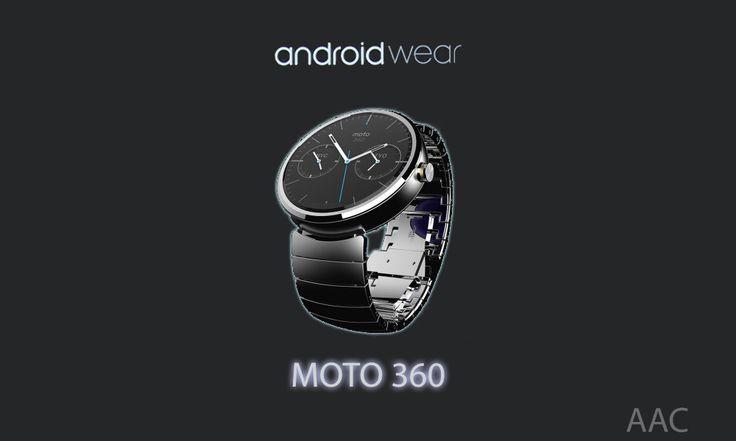 Moto 360: Everything to Know  http://allabtcomputing.blogspot.com/2014/07/moto-360-everything-to-know.html  #android   #androidwear   #androidsmartwatch   #moto360   #smartwatch   #motorola