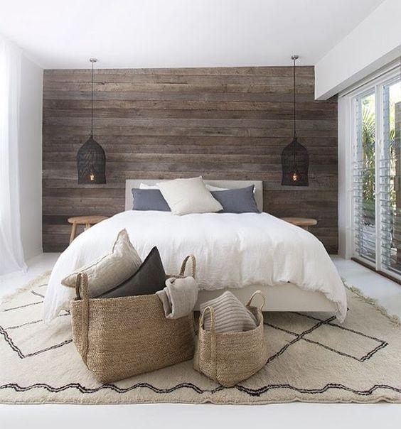 10 muren die nét even anders zijn - Alles om van je huis je Thuis te maken | HomeDeco.nl