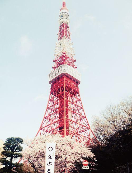 """"""" 2010の春 (by naotakyu) """""""