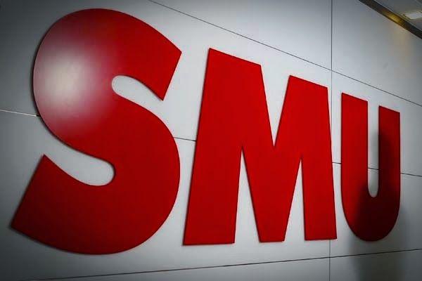 DIARIO DE LAS VERDADES Y MENTIRAS : SMU es la tercera empresa en Chile que tiene pérdi...